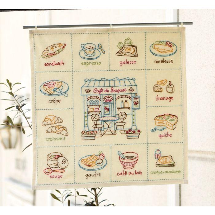 http://www.hobbyra-hobbyre.com/shop/item/item/picture/goods/14248_1_expand.jpg