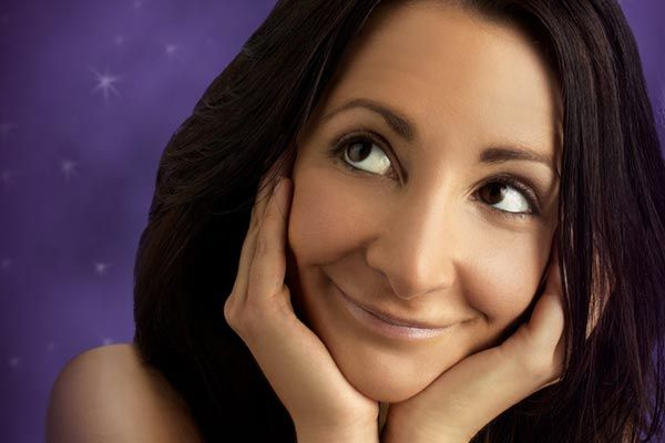 Lucy Porter - at The Stand, Glasgow | #WOW247 #WOWcomedy