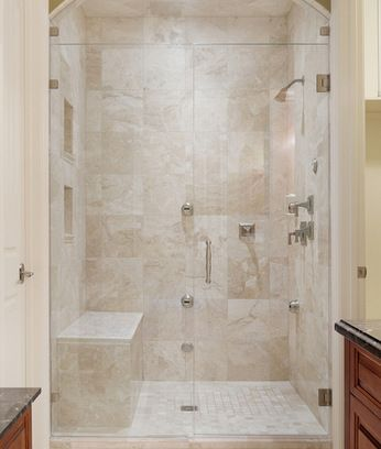 convert your tub space to a shower u2014 the planning phase