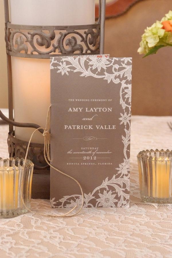 125 best Taupe Weddings images on Pinterest | Cake wedding ...