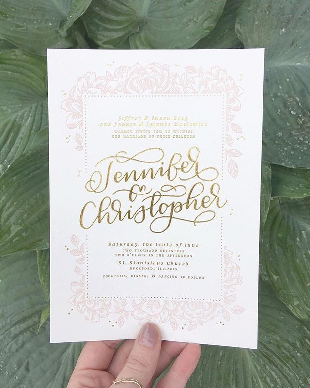 97 best letterpress images on Pinterest   Visit cards, Carte de ...