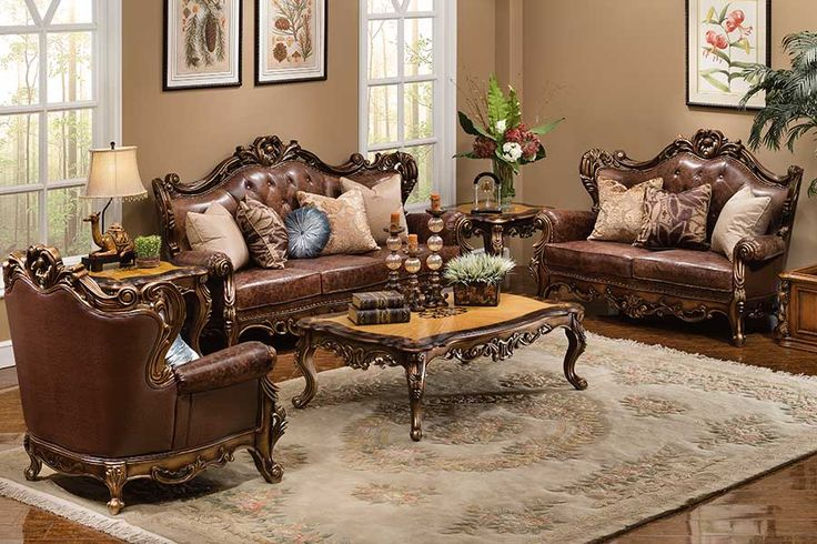 formal living room sets bronze and leather living room magnoliahall 11960