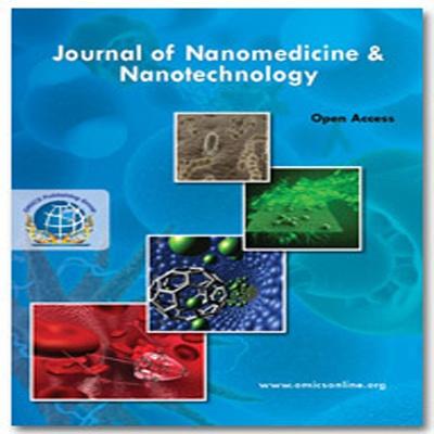 Nanomedicine & Nanotechnology | LinkedIn