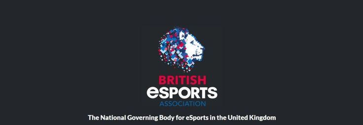The UK forms the British eSports Association