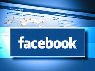 Η ΛΙΣΤΑ ΜΟΥ: Διαγράψτε το ιστορικό αναζήτησης του Facebook