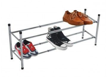 Schuhschränke | Schuhkipper &-kommoden günstig online | POCO