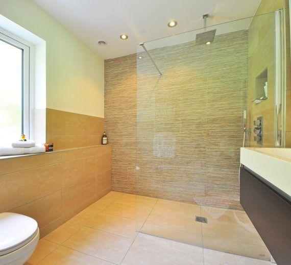 Top 25 ideas about waterproof flooring on pinterest wood for Waterproof bathroom flooring