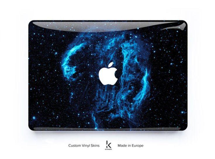 Sanatlı Bi Blog Bu İlgi Çekici Çıkartmalar ile Laptoplarınızı Sanatsal Hale Getirin 24