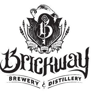 Omaha Beer Week |