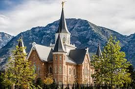 Resultado de imagen para templos mormones en el mundo imagenes