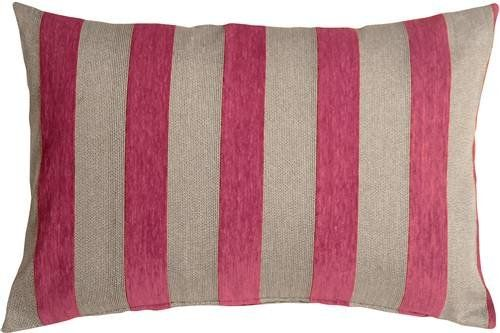 pillowdecor.com travel the world to find great textiles and bring them to you in the form of beautiful throw pillows. Share our pins and let the world know what you like! #throwpillow #stipes #interiordesign #homedecor #sofa #couch #pillowdecorcom