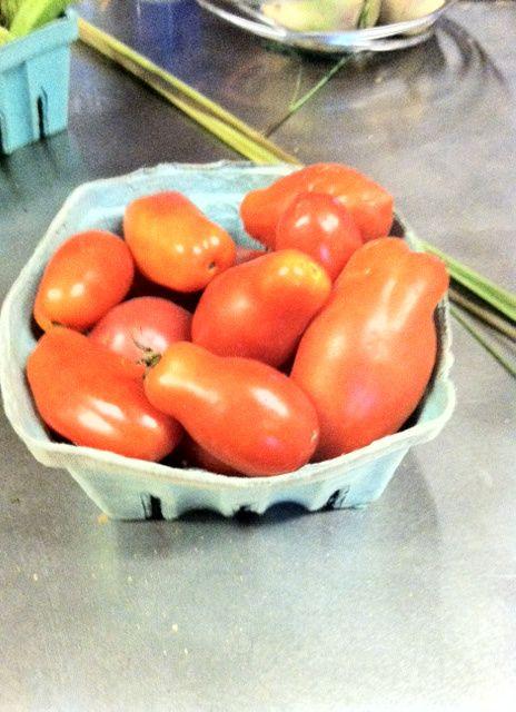 ... Tomatoes | csa creations | Pinterest | Marzano, Tomatoes and Tags