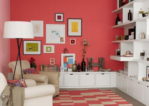 7 Best New Room Images On Pinterest