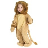 cuddly lion toddler costume: Lion Infants, Halloween Costumes, Toddlers Costumes, Toddler Costumes, Cudd Lion, Lion Costumes, Baby, Infant Costumes, Infants Costumes