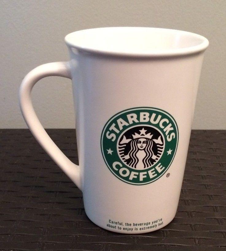 133 Best Starbucks Mug Collection Images On Pinterest