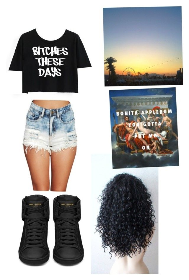Best 25+ Bonita applebum ideas on Pinterest | Pretty black girls ...
