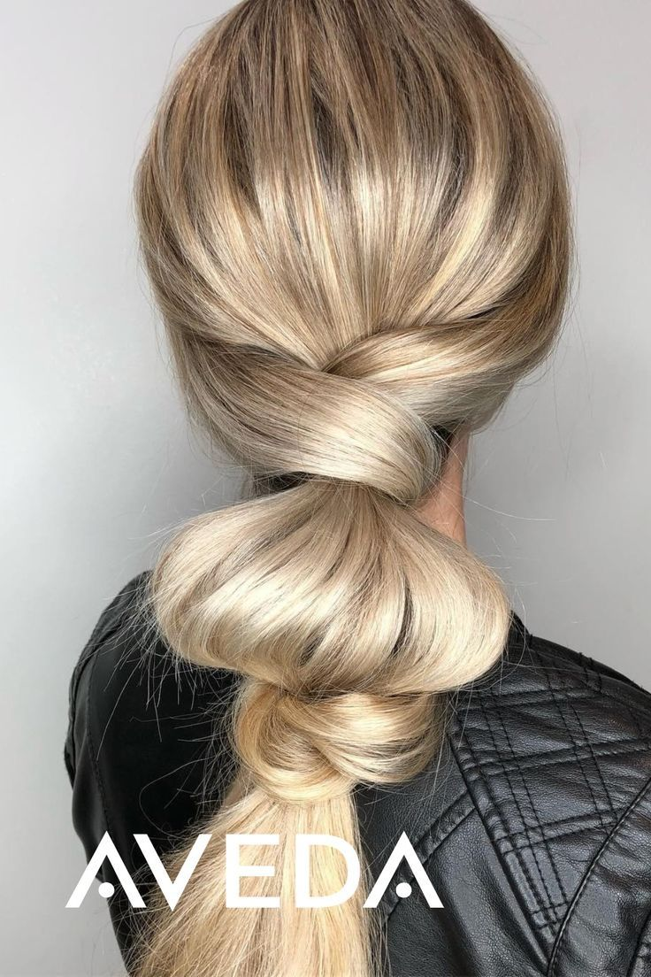 Deck Your Hair With These Simple Holiday Hairstyles In 2020 Long Hair Styles How To Curl Short Hair Hair Styles