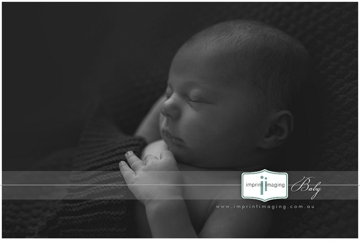 Imprint Imaging Newborn Baby Newcastle Port Macquarie Taree_0524