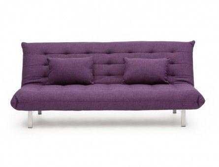 34909504e2f9868a448d2e4c5476ed00  purple sofa bed sofa Résultat Supérieur 49 Bon Marché Divan Lit Image 2017 Ksh4