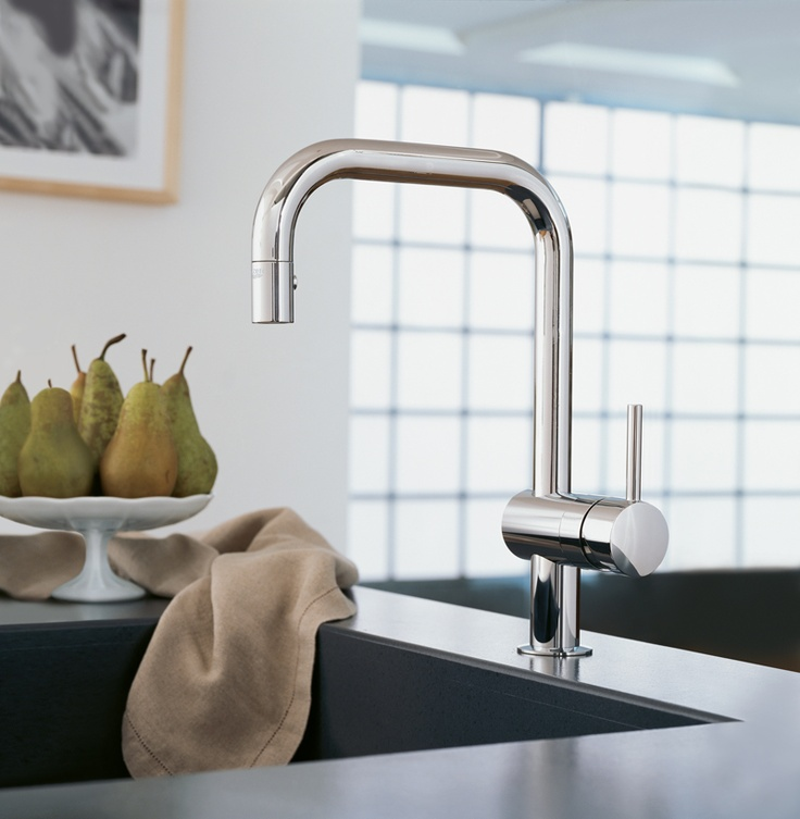 100+ Ideas To Try About Kitchen Faucets