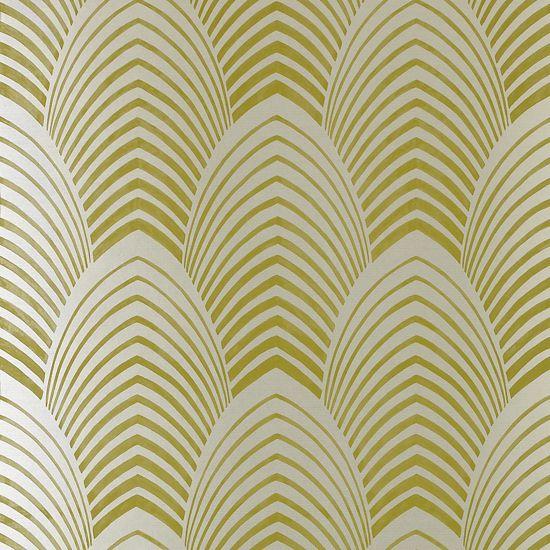 25+ best Art Deco Patterns -Art Deco Patronen images on Pinterest ...