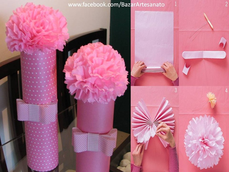 Lembran a para o dia internacional da mulher https www - Como hacer mariposas de papel ...