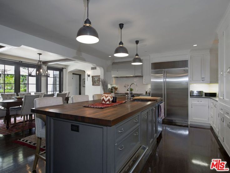 33 mejores imágenes de Finishes, Interior Design and Home Decor en ...