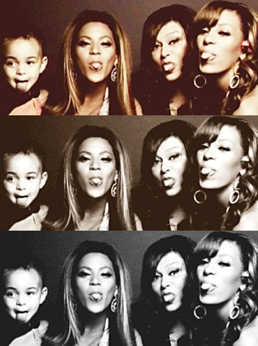 <3: Beyoncea Boards, Beyonce A Boards, Queen Bey, Things Beyonce, Reppin Beyonce, Mama Knowles, Beyonce Gisele, Beyoncé Gisele, Beyonce Knowles