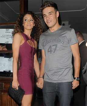 who is dating in one direction One direction's liam payne is dating 'x factor' judge cheryl fernandez-versini — get the details.