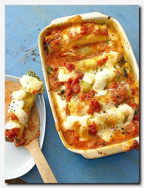 The 25+ best Poulet Curry Rezept Einfach ideas on Pinterest - kochrezepte leichte küche