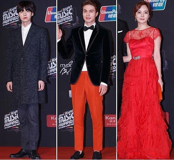 2014-MAMA-Awards-K-Star-Fashion