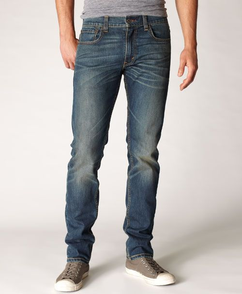 Amazing Levis 511 Skinny Jeans Collection For Men