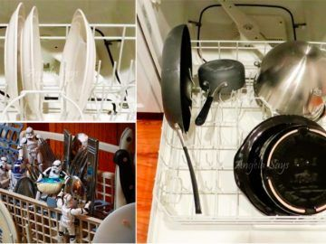 les 25 meilleures id es concernant soigner mycose pied sur pinterest traitement mycose ongle. Black Bedroom Furniture Sets. Home Design Ideas