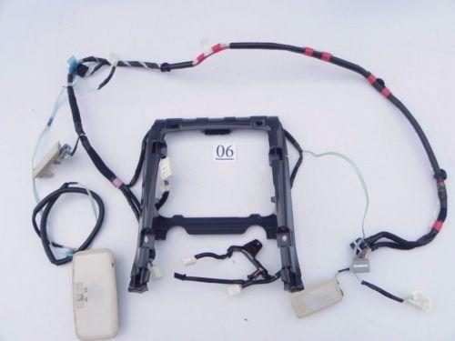 3490bbf9d2275244eb15e5af71c0de0c lexus wire best 25 2010 lexus ideas on pinterest lexus gs300, white lexus Induction Heating Wire at sewacar.co