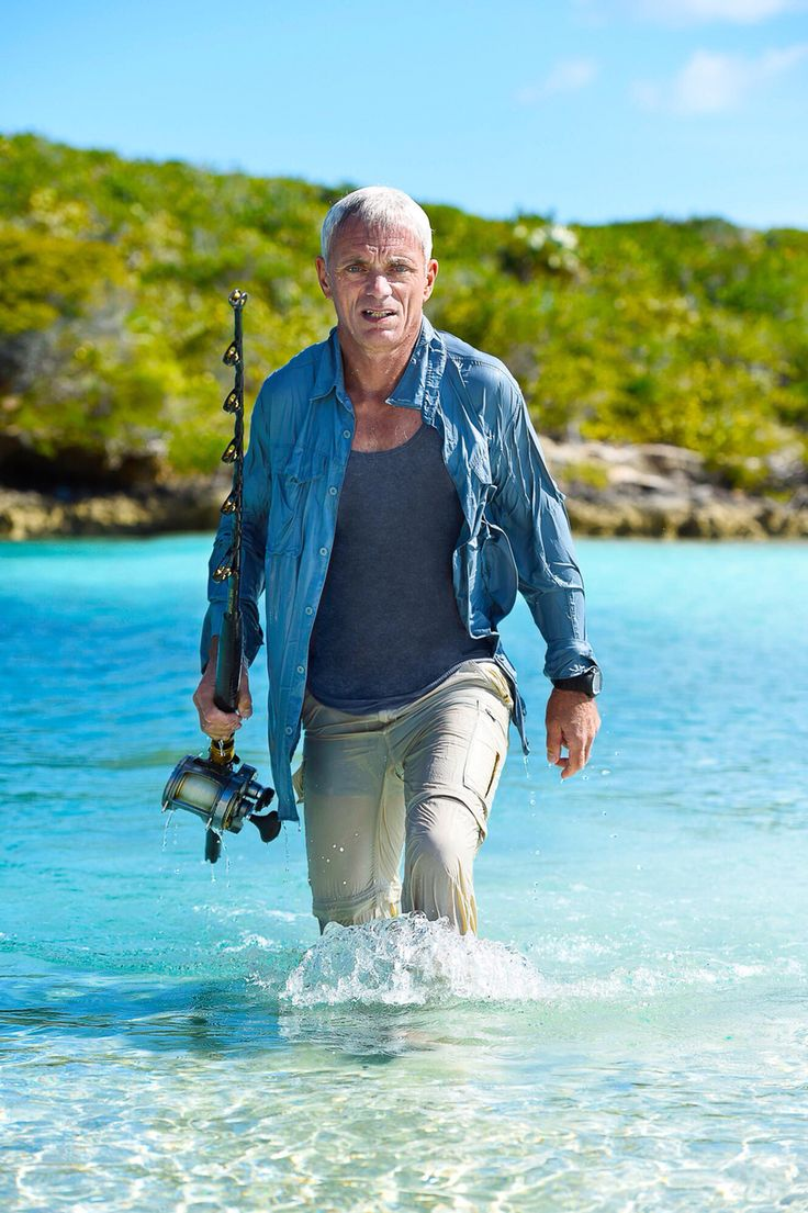 17 best images about jeremy wade on pinterest season for Jeremy wade fishing rod