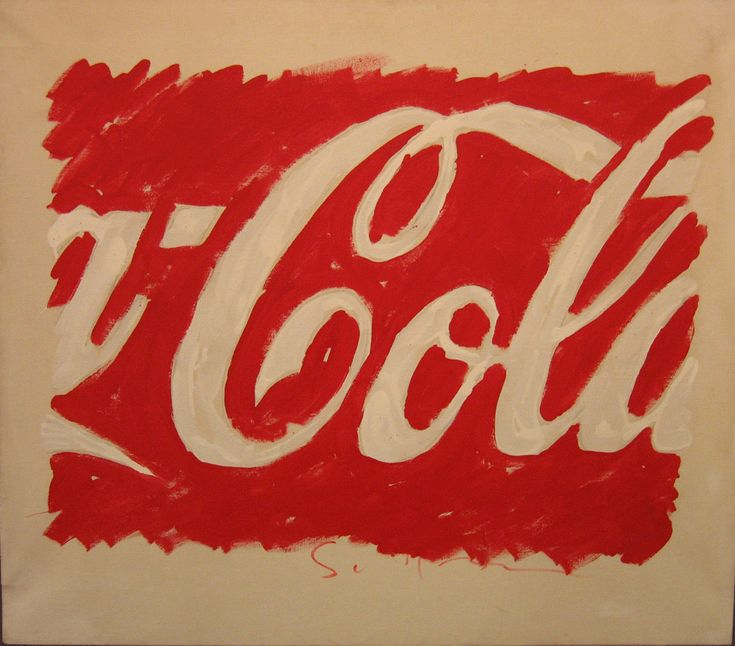 Google Image Result for http://www.consecutio.org/wp-content/uploads/2012/02/schifano_-cocacola.gif