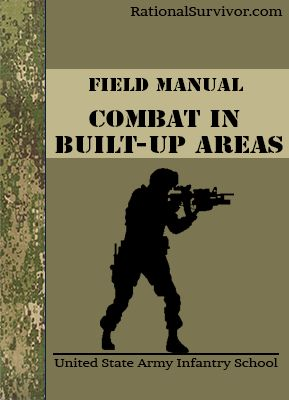 46 best digital survivalist downloads images on pinterest rh pinterest com Tactical Shooting School Tactical Shotgun Shooters