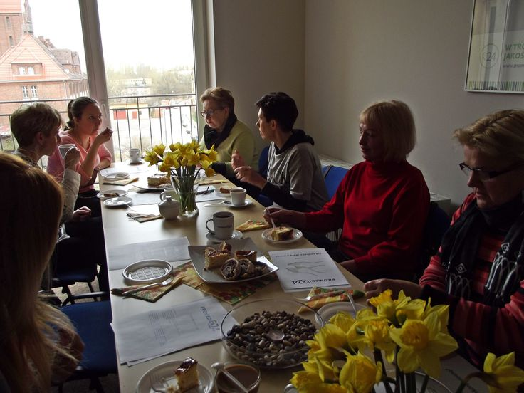 Spotkanie pojajeczkowe 2015 - Koszalin