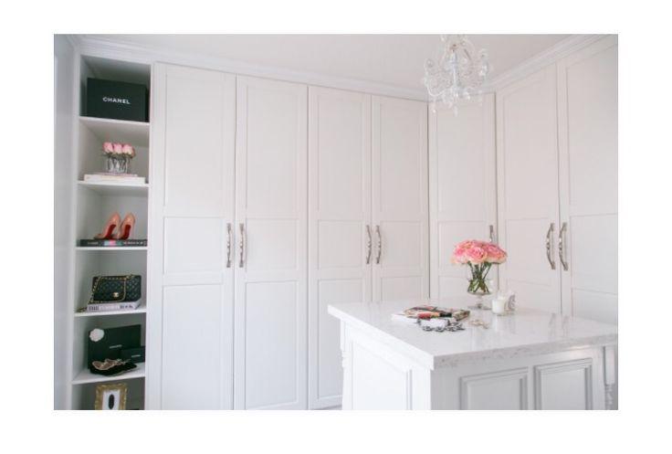 Best 25+ Ikea corner cabinet ideas on Pinterest