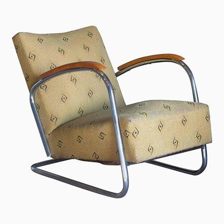 Die besten 25+ 1930er Ideen auf Pinterest 1930er mode, Stil der - esszimmer 20er jahre