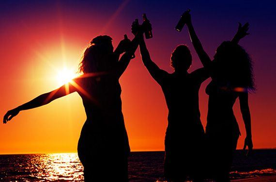 Check out for top Drinking Songs list 2014 including latest new releases for party celebrations. Complete list of Drinking Songs and greatest hits.............