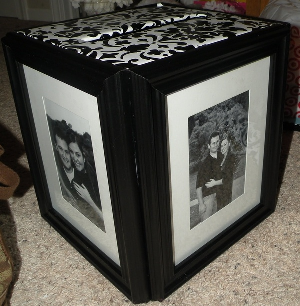 159 Best Stuff To Do With Picture Frames Images On