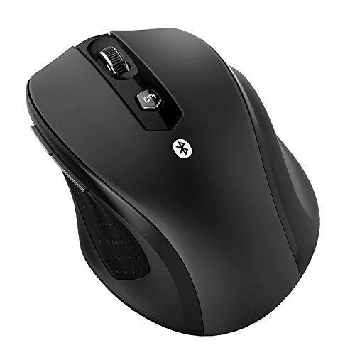 JETech M0884 Bluetooth Drahtlose Kabellose Maus für PC, M... https://www.amazon.de/dp/B01B1PZ4HG/ref=cm_sw_r_pi_dp_x_T.xizbNAQ3685