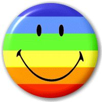 15 best smiley faces images on pinterest smileys smiley faces and rh pinterest com Crazy Smiley Face Clip Art Laughing Smiley Face Clip Art