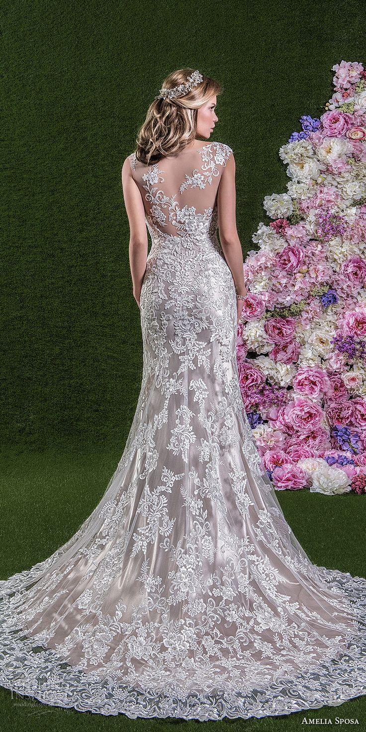 37 besten Dresses Bilder auf Pinterest | Hochzeiten, Kleidung und 15 ...