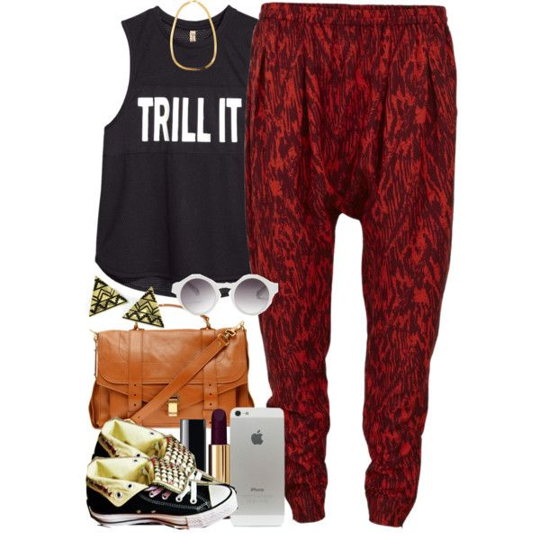 """""""Untitled #930"""" by power-beauty on Polyvore"""