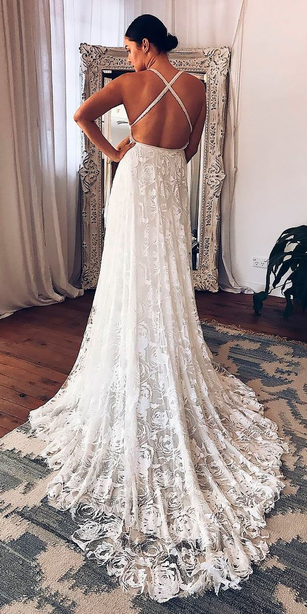 30 Revealing Wedding Dresses From Top Australian Designers Wedding Dresses Guide Wedding Dress Reveal Vintage Wedding Dress 1920s Wedding Dress Guide
