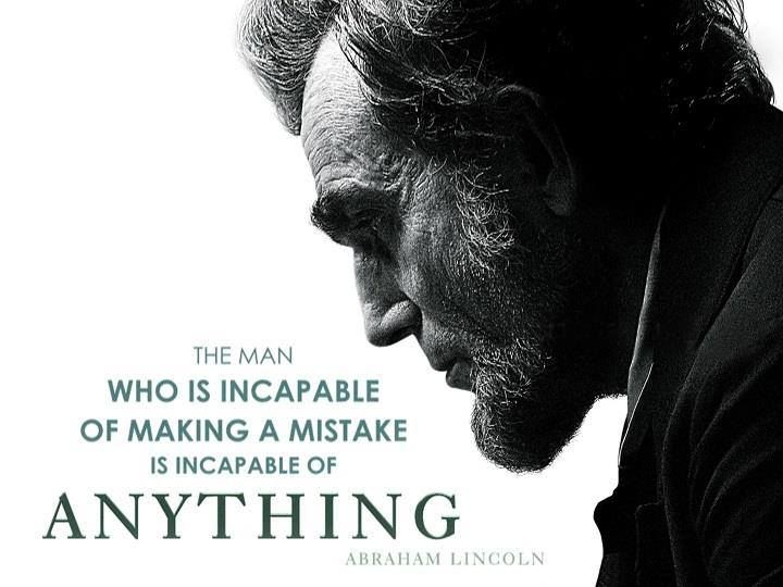 lincoln an american historical drama film by steven spielberg essay From 1934's gabriel over the white house to 2012's lincoln, these films  represent hollywood's best examinations of the only american  on office  telephones into thrilling drama, even when you know the outcome  dramas,  and riveting historical accounts that are the 27 best movies about politics.