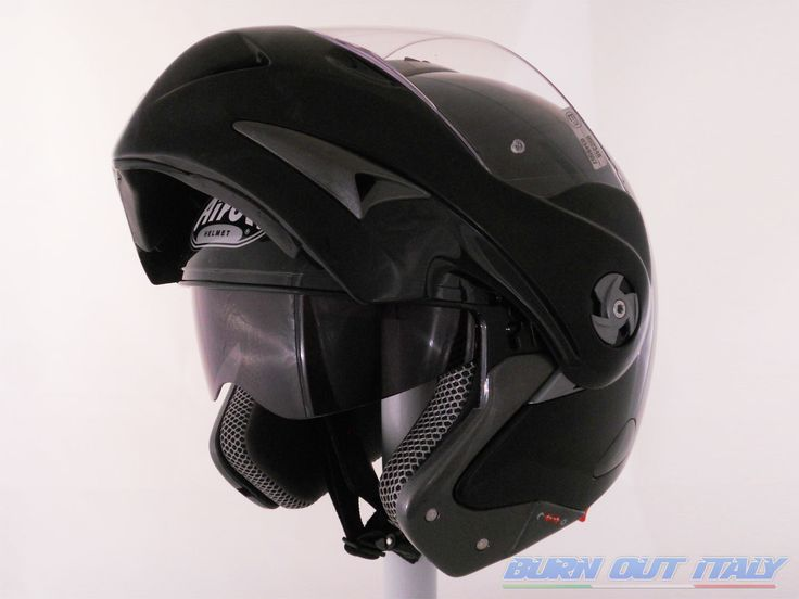 Airoh Mathisse RSX Helmet 04