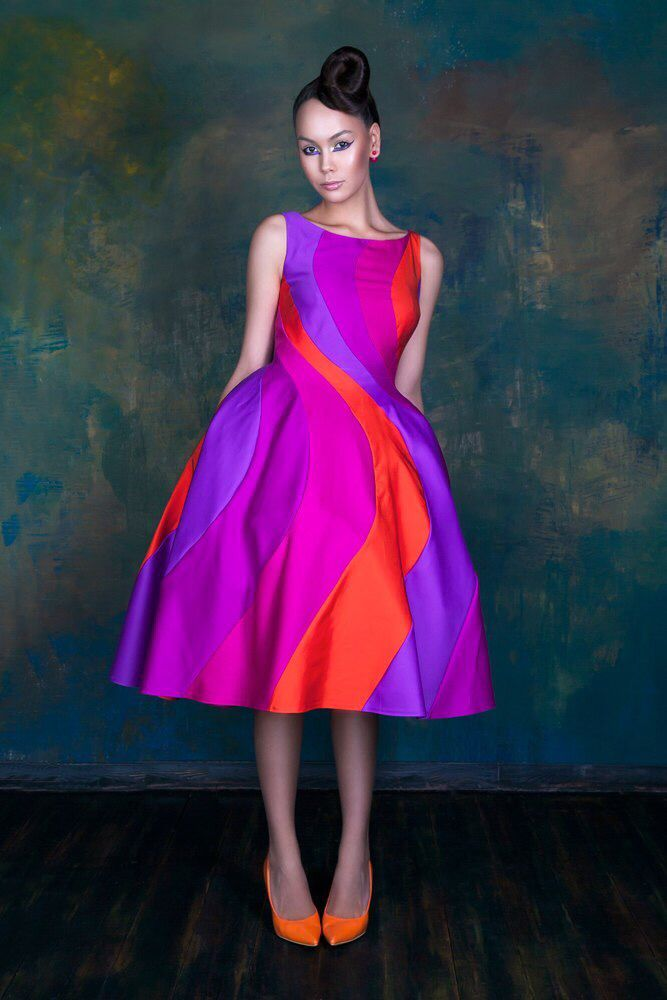 LOOKBOOK  GUTKA участница St.Petersburg Fashion Week SS'15   www.spbfashionweek.ru  #spbfw #fashion #gutka